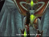 Wotlk by Onix - Part 2 (Final)