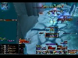 HappyFunRockers vs. The Lich King 10 man
