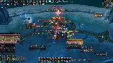 Colour vs Lich king 25man normal