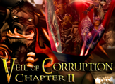 Veil of Corruption II Trailer
