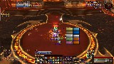 Boom Boom Cow vs Majordomo Staghelm 10