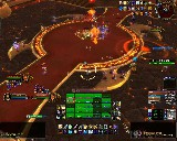 Majordomo Staghelm 25 Heroic by Heretic on Al'Akir-EU disc priest pov