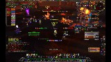 Die Ritter der Apokalypse vs Shannox 10Man Normal with Teamspeak
