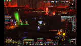 Die Ritter der Apokalypse Vs. Beth'thilac 10 Man Normal with Teamspeak