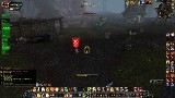 VanBuzz 3 - Mists of Pandaria PvP Beta with Vanguards