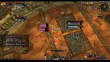 Double Ret / WoG Cleave / (WoW 2v2 Arena)