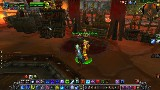 WoW Brawler's guild Death Knight Frost