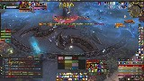 Jin'rokh the Breaker 10 ppl heroic