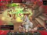 Zombie Invasion (2008 TBC)