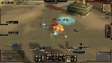 Deskeen Arena 3vs3 with Cl�d� and  Qojin