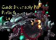 Wow PvP- GUIDE-Tutoriel Dk unholy 5.4- Partie 1- Talents - Glyphes - Optis