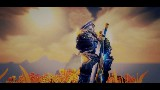 French PREMADE - Trailer