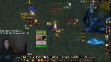 Illuminar� 0.5 - Road to rank 10 - start of season 16 WOD PVP  - Part 1