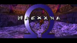 Maexxna - Omega (VanillaGaming PreTBC Server)
