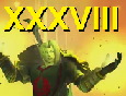 How to Paladin XXXVIII